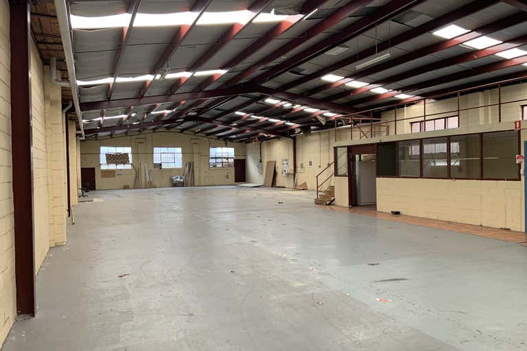50 King Street Airport West VIC 3042 - Image 3