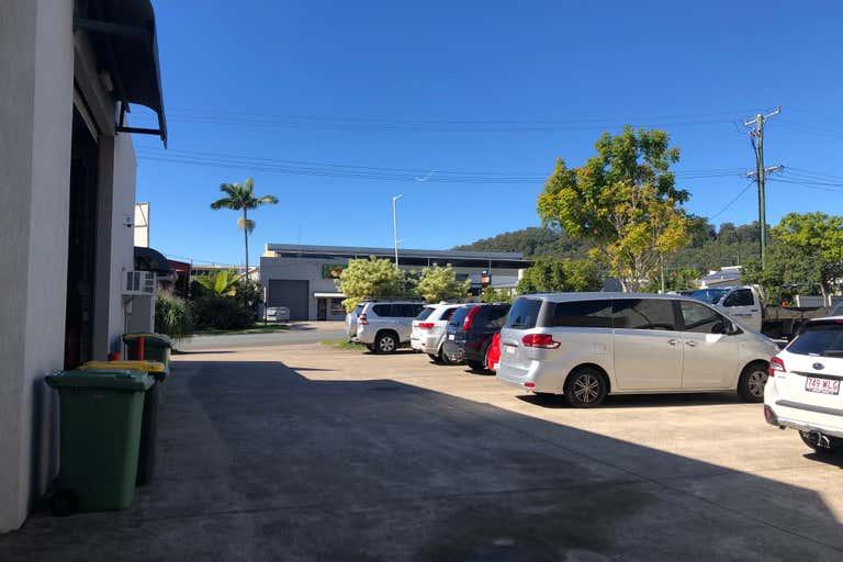 1/11 Pike Street Kunda Park QLD 4556 - Image 4