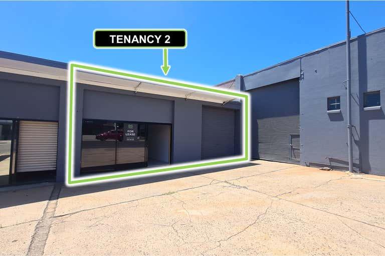 2/94a Mort Street Toowoomba City QLD 4350 - Image 1