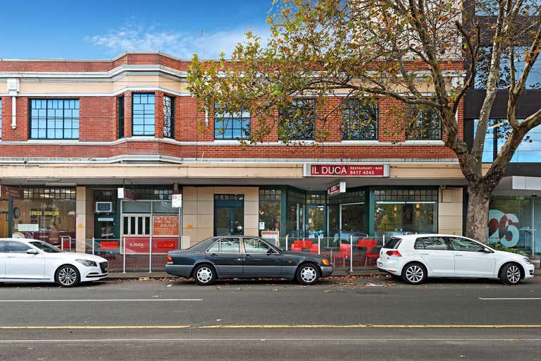 Level 1, 134  Wellington Parade East Melbourne VIC 3002 - Image 1