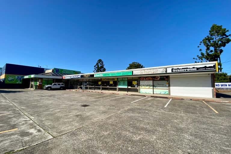 Unit 4/94 Wembley Road Logan Central QLD 4114 - Image 2
