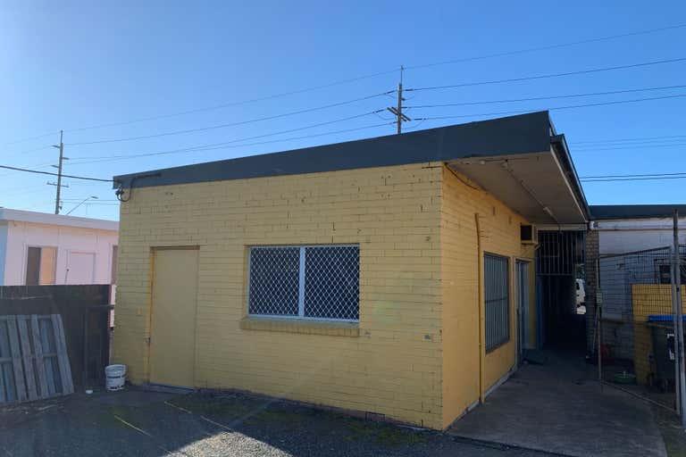 3/130 Wyong Road Killarney Vale NSW 2261 - Image 4