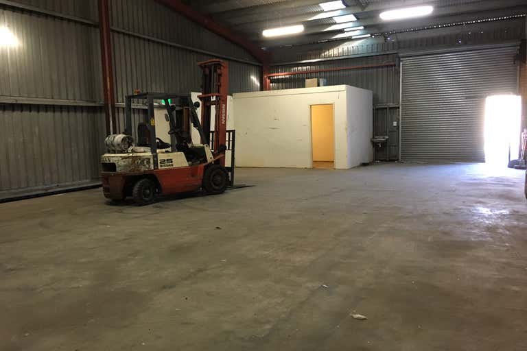 Unit 3, 1 Pavitt Crescent Wyong NSW 2259 - Image 1