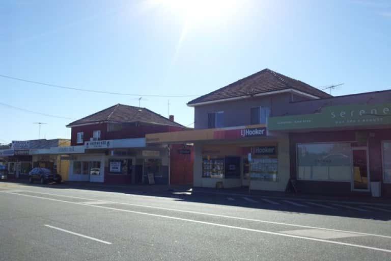 Shop 2 80-82 Scarborough Beach Road Scarborough WA 6019 - Image 3