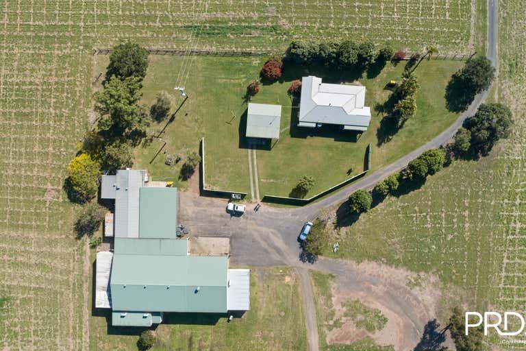 291 Lower Mountain Road Dundowran QLD 4655 - Image 2