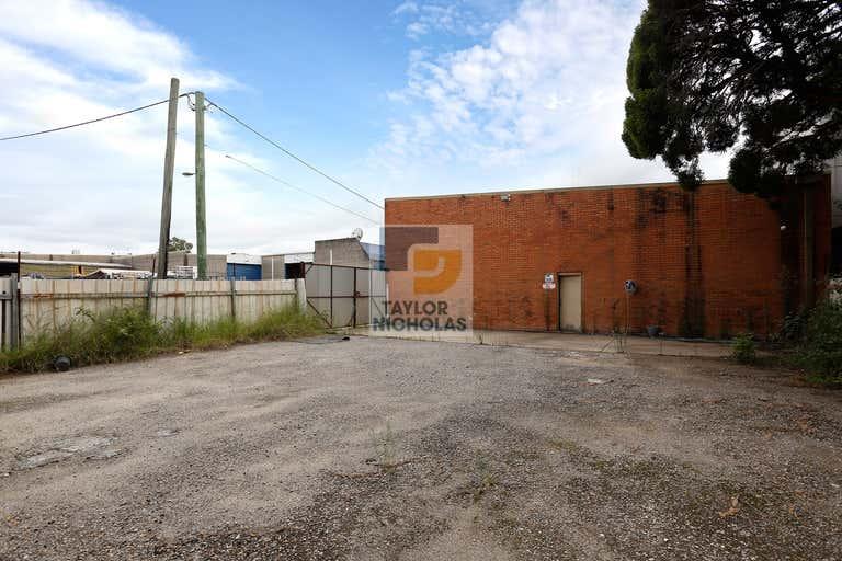 14 Martha Street Clyde NSW 2142 - Image 2