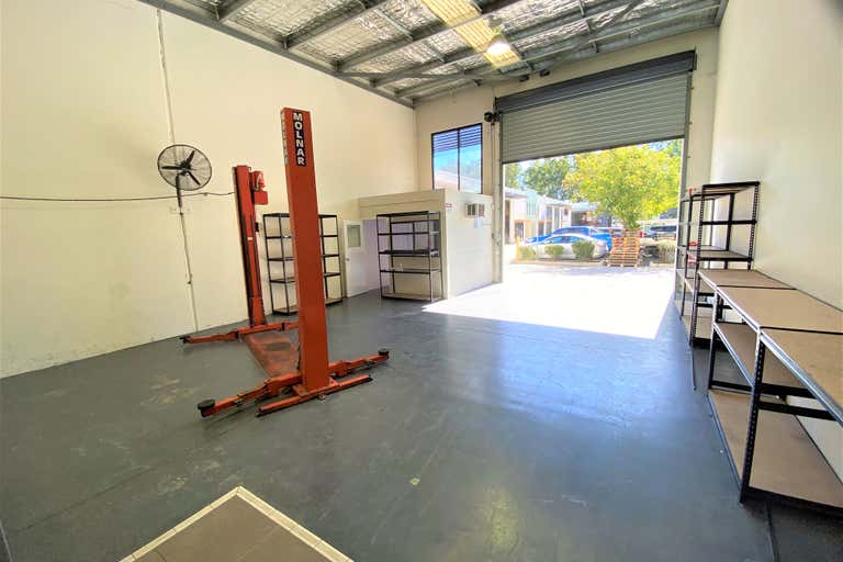 Unit 24/33-43 Meakin Road Meadowbrook QLD 4131 - Image 2
