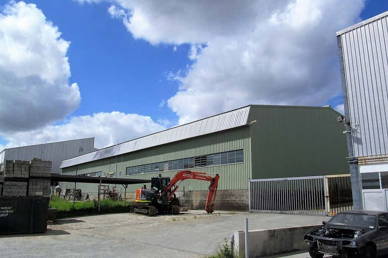 1/10 Ingleston Road Tingalpa QLD 4173 - Image 4