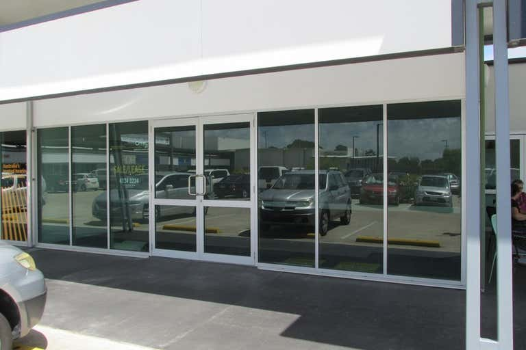 2/13 Medical Place Urraween QLD 4655 - Image 1