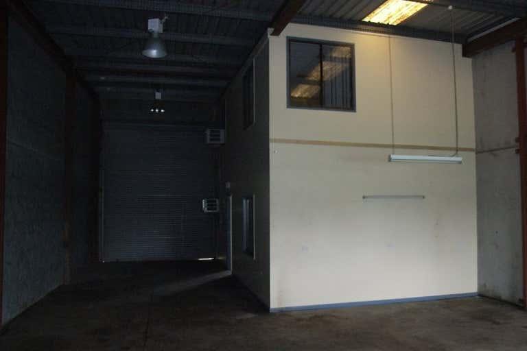 Unit 5 493 South Street Toowoomba City QLD 4350 - Image 4