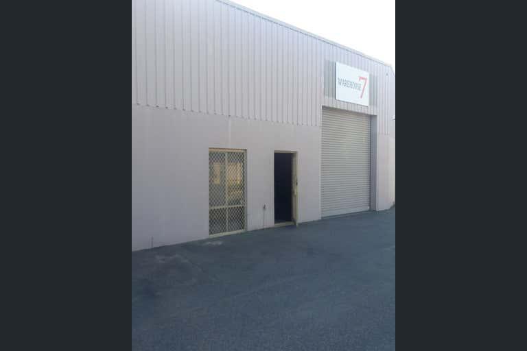 7/225 Beechboro Road Embleton WA 6062 - Image 2