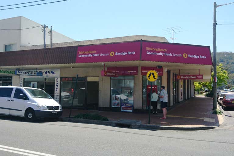 2/263 Oceanview Road Ettalong Beach NSW 2257 - Image 1