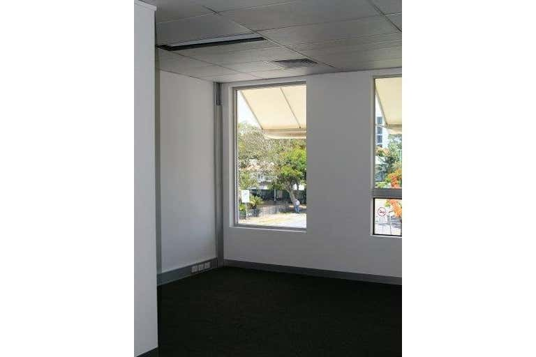 156 Scarborough Street Southport QLD 4215 - Image 4