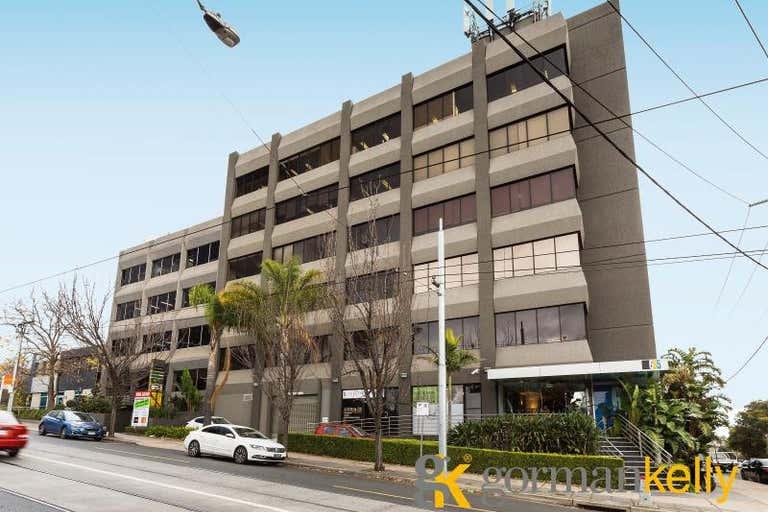 Ground Floor Suite 4, 685 Burke Road Camberwell VIC 3124 - Image 1