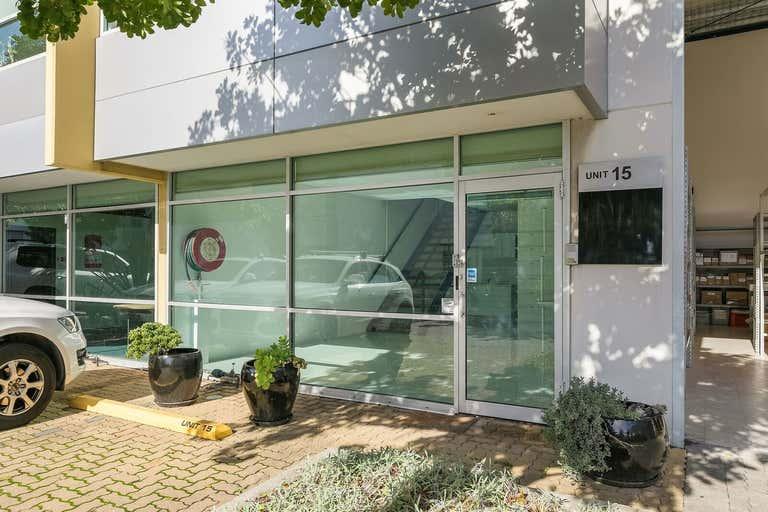 Unit 15, 41-43 Green Street Banksmeadow NSW 2019 - Image 3