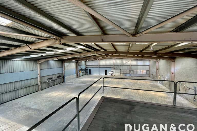 24 Dividend Street Mansfield QLD 4122 - Image 4