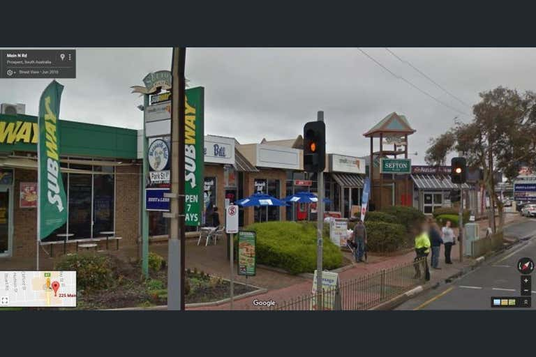 Sefton Park Shops, Shop F2, 239 Main North Road Sefton Park SA 5083 - Image 2