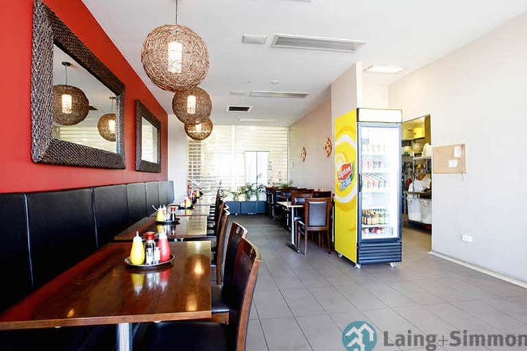 Shop 6, 368 Hamilton Road Fairfield NSW 2165 - Image 2