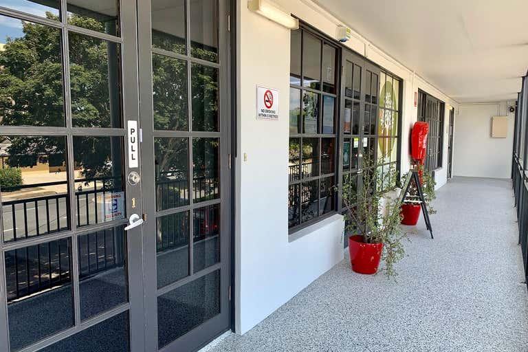 Suite 1, 6 Vanessa Boulevard Springwood QLD 4127 - Image 1