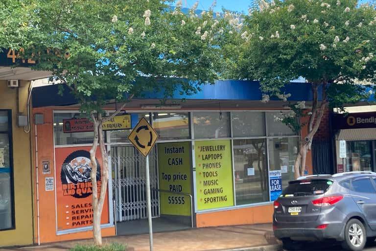 96 Kinghorne Street Nowra NSW 2541 - Image 2