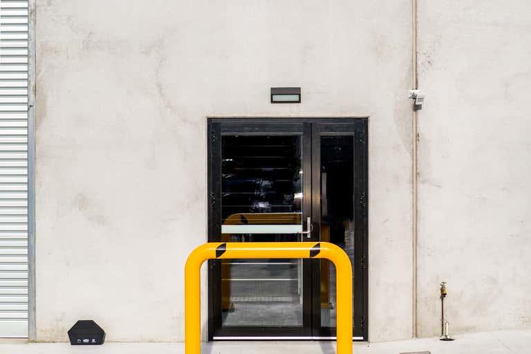 Unit 1, 11 McRorie Court Cambridge TAS 7170 - Image 4