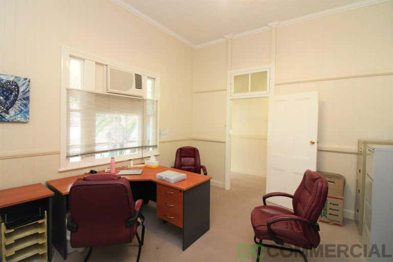 29b Hill Street Toowoomba City QLD 4350 - Image 2