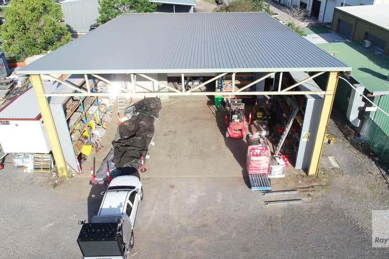 Unit 5, 1 Windsor Road Nambour QLD 4560 - Image 3