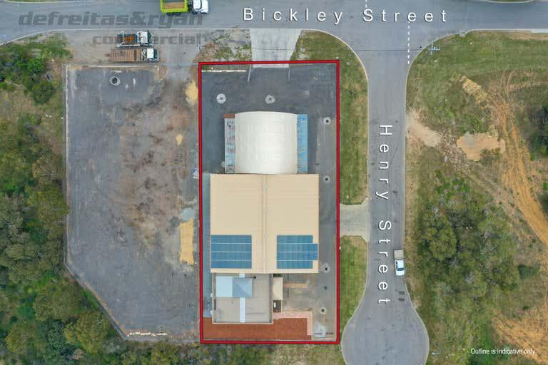 36 Bickley Street Naval Base WA 6165 - Image 2