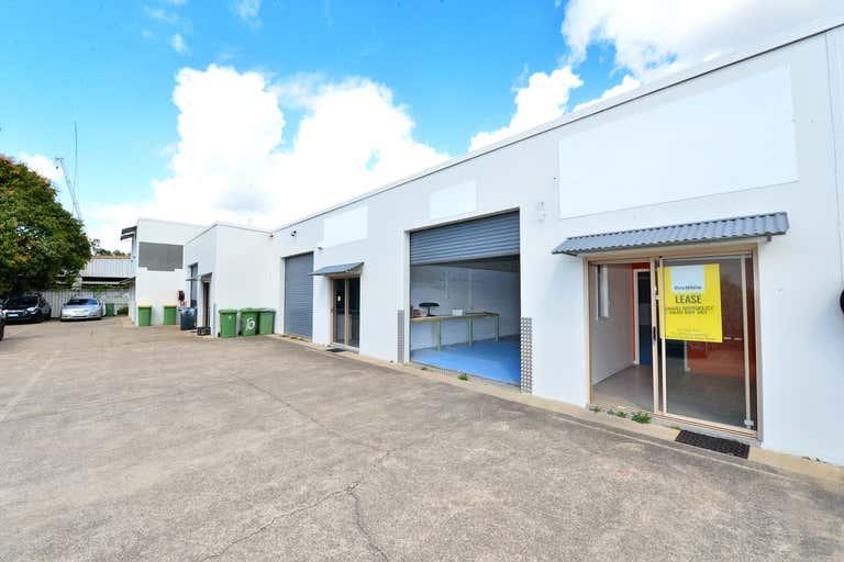 Unit 3/9 Commerce Court Noosaville QLD 4566 - Image 3