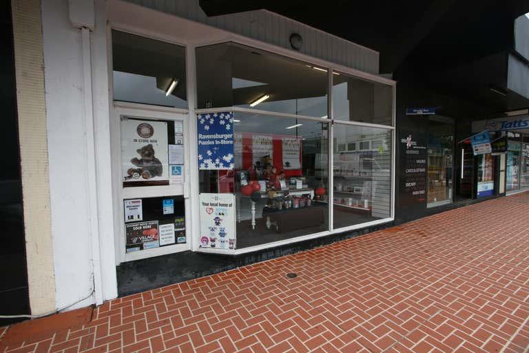 101 Main Street Pakenham VIC 3810 - Image 2