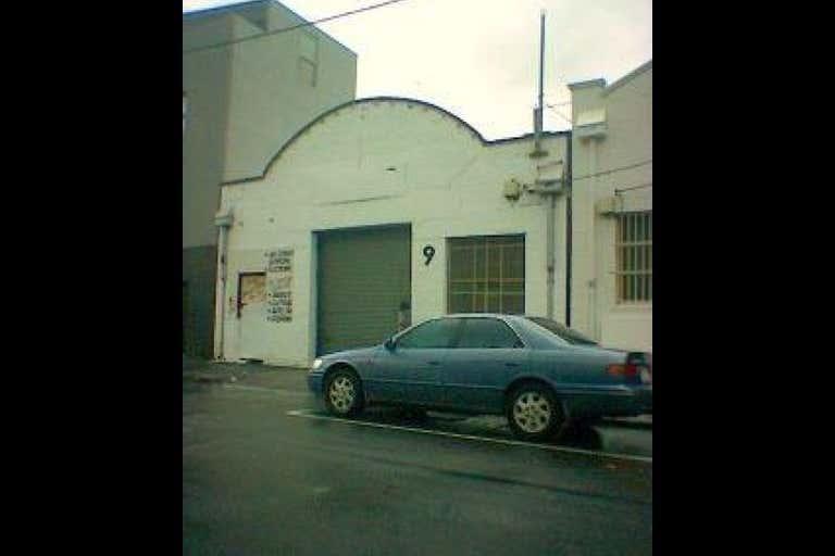 9 Cobden Street North Melbourne VIC 3051 - Image 1