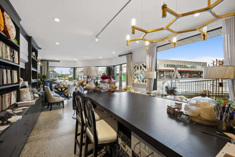 272a Pennant Hills Road Thornleigh NSW 2120 - Image 2