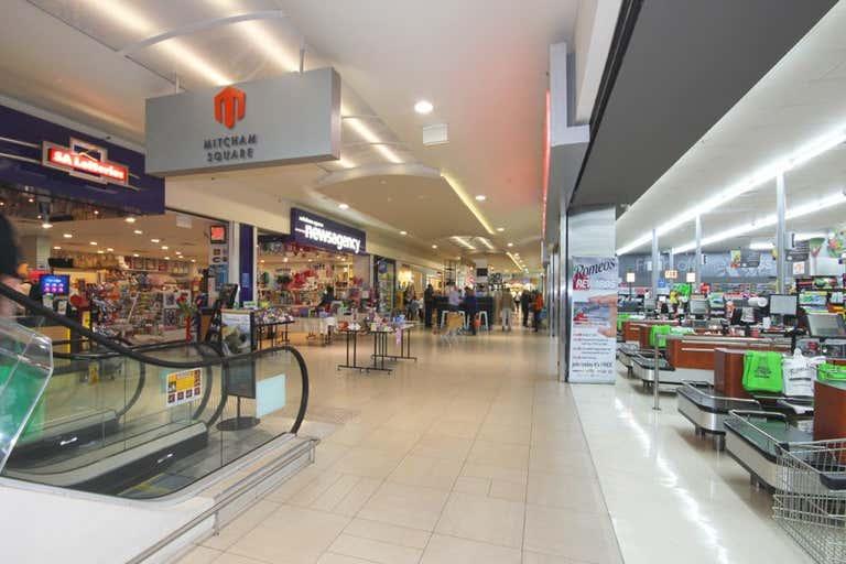 Shop 26/119 Belair Road Mitcham SA 5062 - Image 2