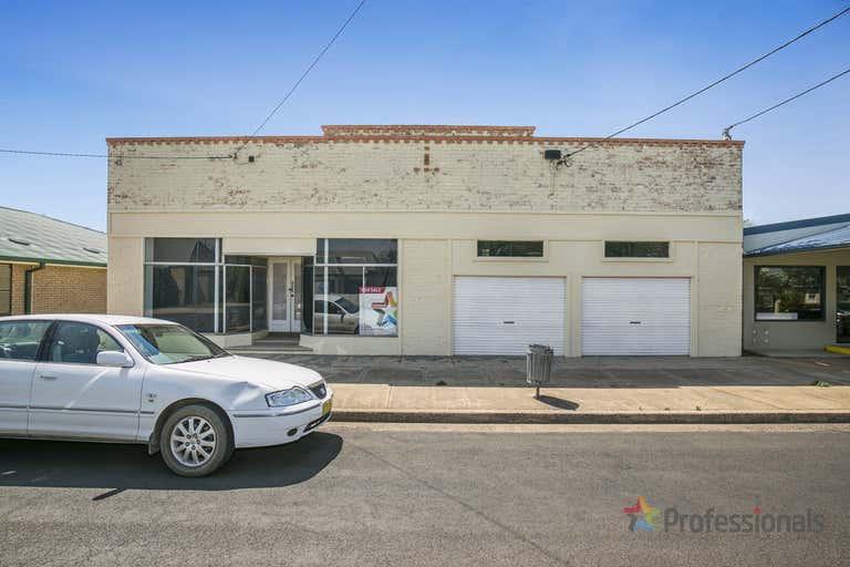 155-156 Bradley Street Guyra NSW 2365 - Image 2
