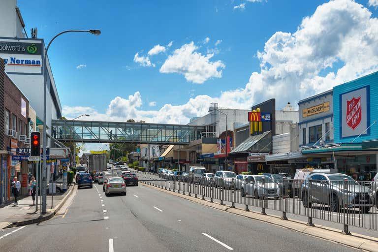763 Pacific Highway Gordon NSW 2072 - Image 2
