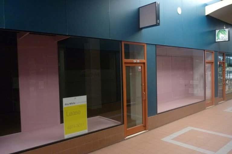 Shop 44 - 45 Hilltop Arcade Charlestown NSW 2290 - Image 3