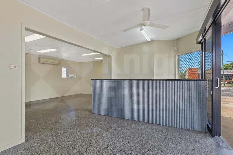 86 Derby Street Allenstown QLD 4700 - Image 2