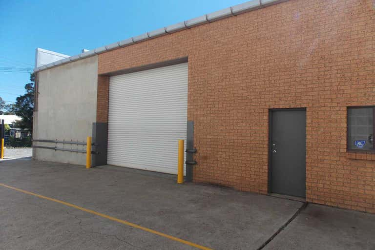 Unit 1, 85 Station Road Seven Hills NSW 2147 - Image 2