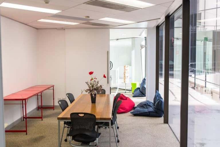 The Annexe, 5/133 Mary Street Brisbane City QLD 4000 - Image 4