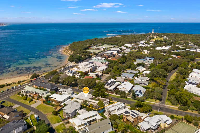 4-6 Kirk Road Point Lonsdale VIC 3225 - Image 1
