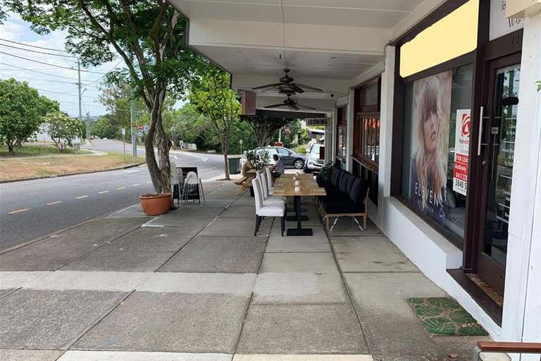 3/14 Eva Street Coorparoo QLD 4151 - Image 2