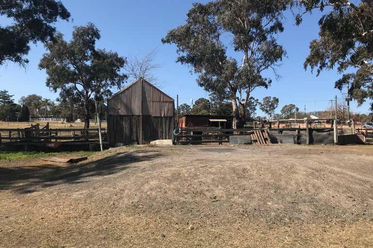 9 Elderslie Road Branxton NSW 2335 - Image 4