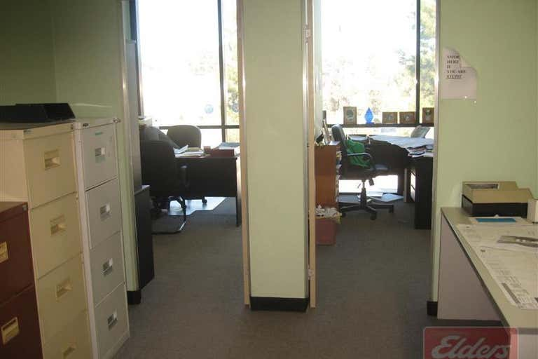 Unit 4, 1-3 Whyalla Place Prestons NSW 2170 - Image 3