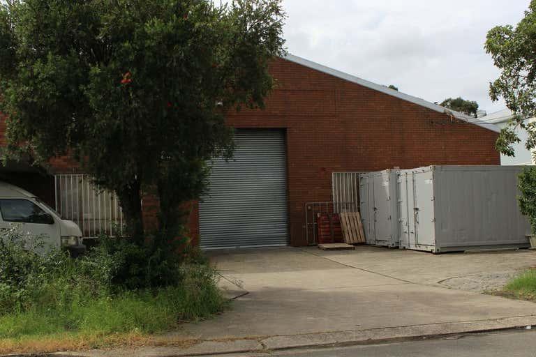 25-27 Antoine Street Rydalmere NSW 2116 - Image 2
