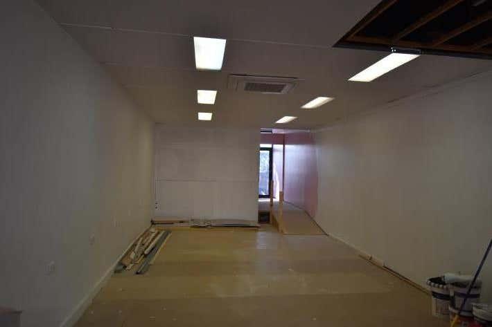 344b High Street Maitland NSW 2320 - Image 2