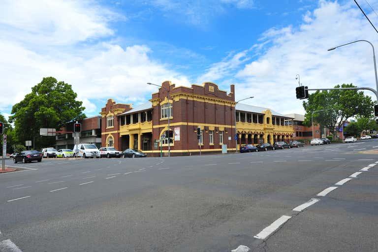 4/124 Margaret Street Toowoomba City QLD 4350 - Image 4
