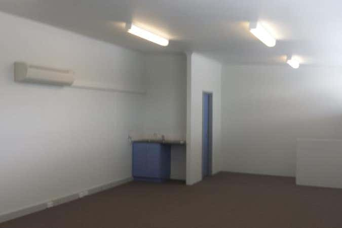 1st floor, 3/8 Cassowary Bend Eaton WA 6232 - Image 4
