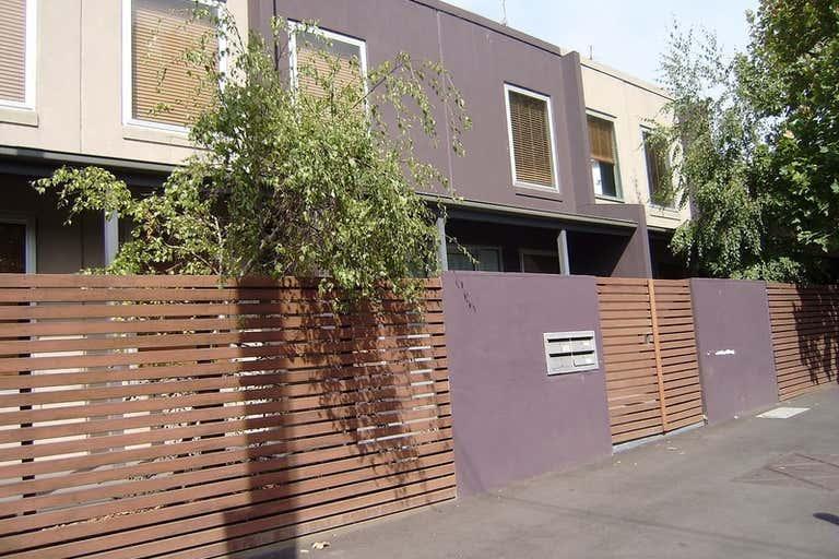 West Melbourne VIC 3003 - Image 1
