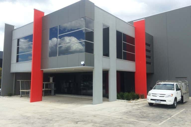 5 Network Drive Carrum Downs VIC 3201 - Image 3