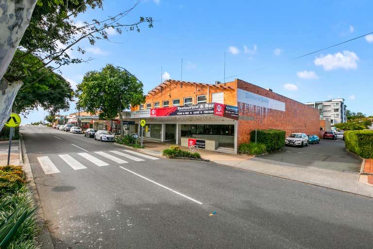 1st Floor, 8/70 Edith Street Wynnum QLD 4178 - Image 1